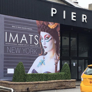 Imats NYC