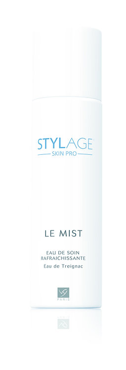 STYLAGE®  |  Le Mist