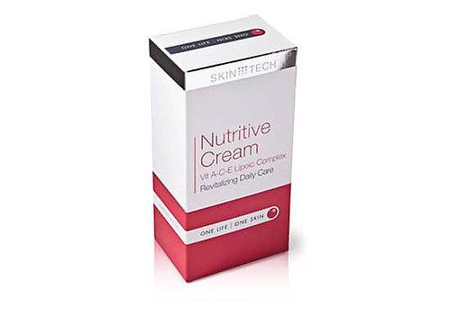 SKINTECH® | NUTRITIVE  A-C-E Lipoic Complex Cream