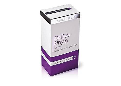 SKINTECH® | DHEA Phyto