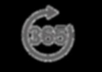 365_605E5E.png
