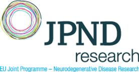 JPND.png