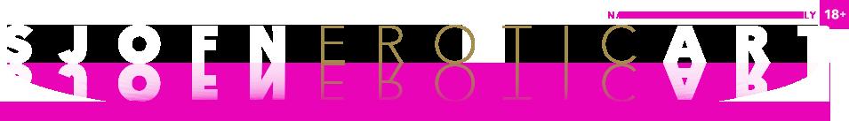 Logo_Sjofnart_01.png
