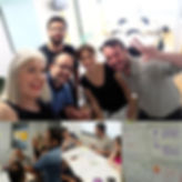 Design Sprint Circuito Networking 5.jpg