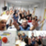 Design Sprint Circuito Networking 1.jpg