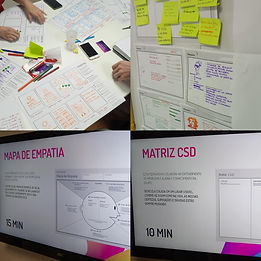 Design Sprint Circuito Networking 2.jpg