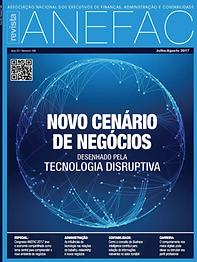 Circuito Networking
