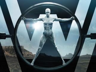 """Storytelling faz de""""Westworld"""", um sucesso maior que Game of Thrones."""