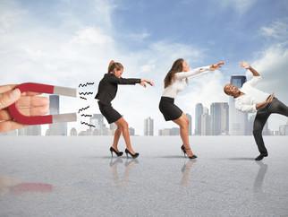 Como atrair mais Clientes e Parceiros utilizando um Blog como ferramenta de Networking.