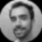 Facilitador Circuito Networking - Eduard