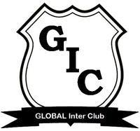 Logo2-9.jpg