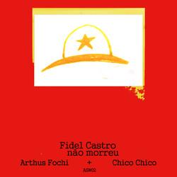 Fidel Castro Não Morreu