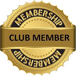 ClubAccessMembership.png