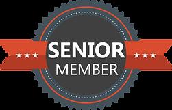 senior-member.png