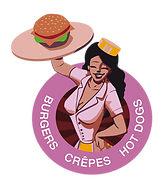 pin_up  food truck burger Avenue.png