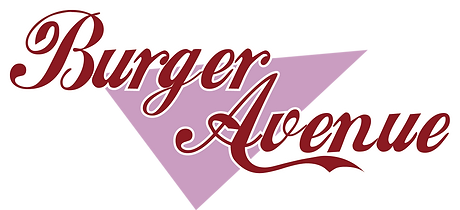 LOGO-BURGER-AVENUE-B.png