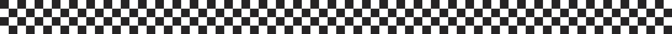 carreaux-noir-et-blanc-long.png