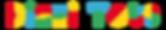 DizziTots_Linear_RGB_SML2.png