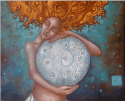 Mujer-con-luna-gigante-300x242.png