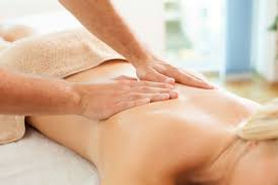 ateliers massages