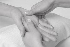 armmassage_stap-4.jpg