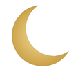 lune 3calque.png