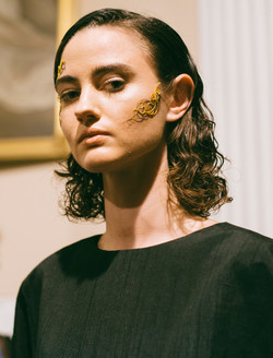 kerry_curl_house_of_mea_ss18_fashion_scout_high_res_backstage-2128