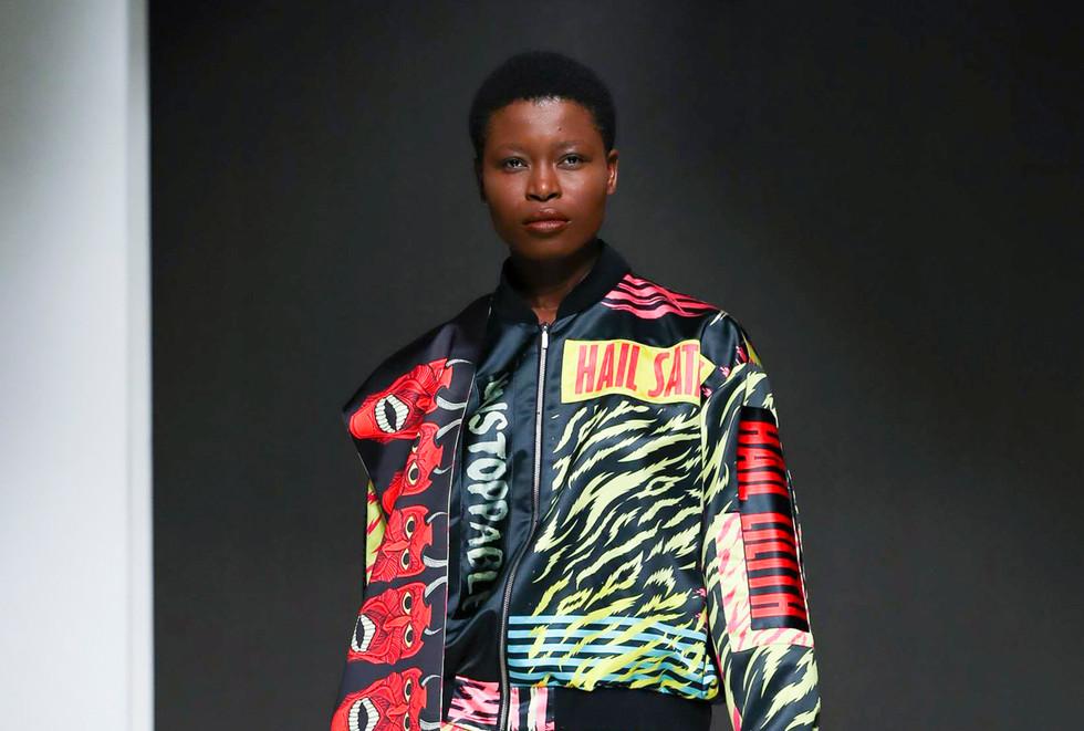 FAD-Arab-Fashion-Week-SS20-Dubai-7234.jp