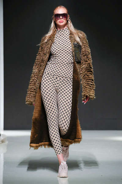 FAD-Arab-Fashion-Week-SS20-Dubai-7189.jp