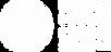 FAD logo white.png