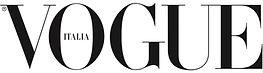 Vogue italia logo.jpg
