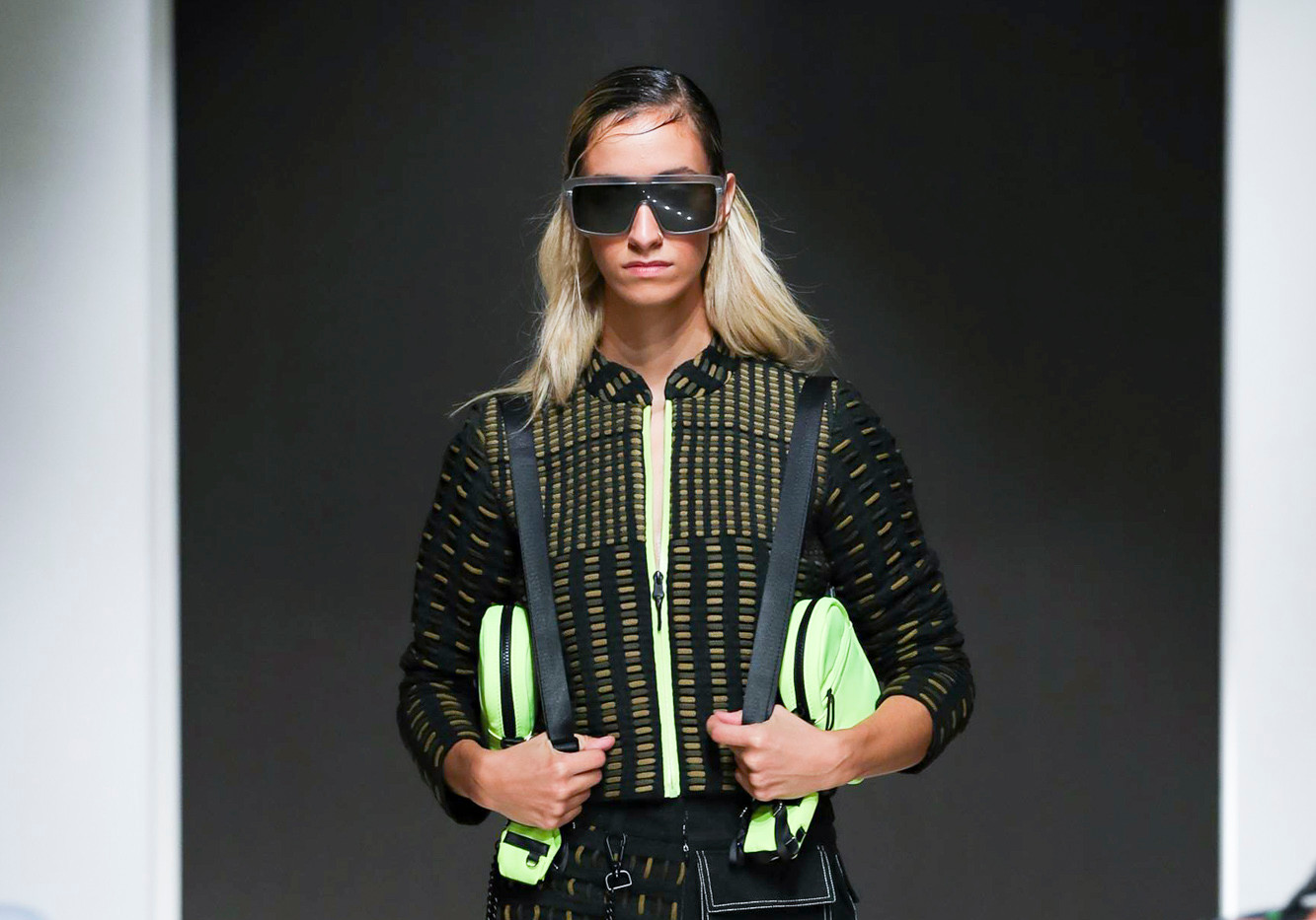 FAD-Arab-Fashion-Week-SS20-Dubai-7289.jp