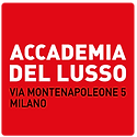 accademia-del-lusso-1080x675.png