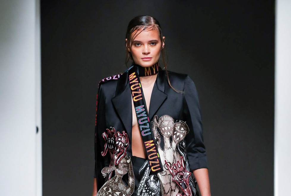 FAD-Arab-Fashion-Week-SS20-Dubai-7219.jp