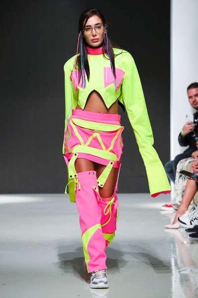 FAD-Arab-Fashion-Week-SS20-Dubai-7073.jp
