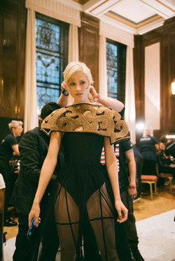 kerry_curl_house_of_mea_ss18_fashion_scout_high_res_backstage-4489