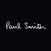 paul-smith-squarelogo-1425036863090.png