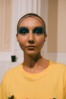 kerry_curl_house_of_mea_ss18_fashion_scout_high_res_backstage-4511