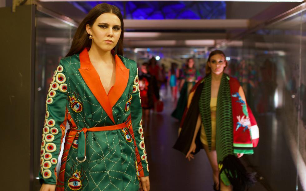 FAD ACademy Fashion DEsign_edited.jpg