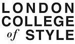 Socatchy_London_college_style_prev.jpg