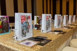 FAD Cairo Dubai Fashion Courses