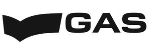 BWGAS_Jeans_logo_wordmark.jpg
