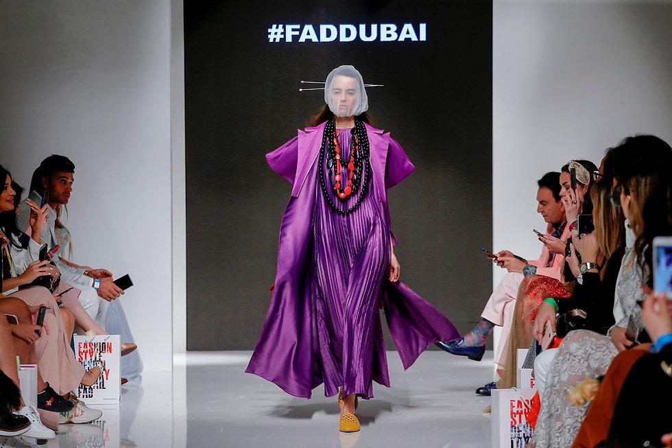 FAD-2019-AFW-Dubai-4274.jpg