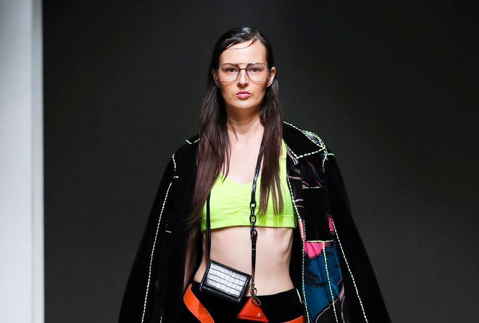 FAD-Arab-Fashion-Week-SS20-Dubai-7273.jp