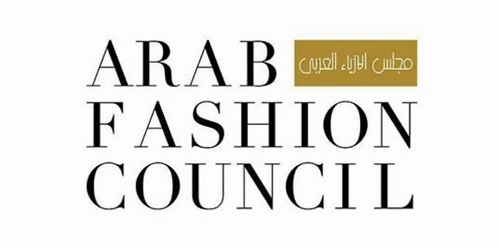 FAD in conversation with Arab Fashion Council Founder Jacob Abrian