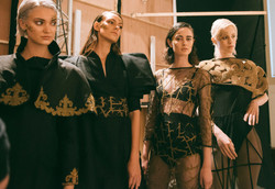 kerry_curl_house_of_mea_ss18_fashion_scout_high_res_backstage-4516