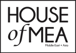 HOUSE OF MEA OFFICIAL LOGO.png