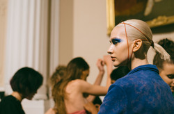 kerry_curl_house_of_mea_ss18_fashion_scout_high_res_backstage-2130
