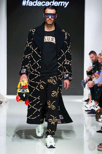 FAD-Arab-Fashion-Week-SS20-Dubai-7183.jp