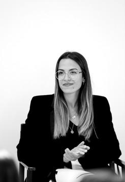 Dima Al Saidi